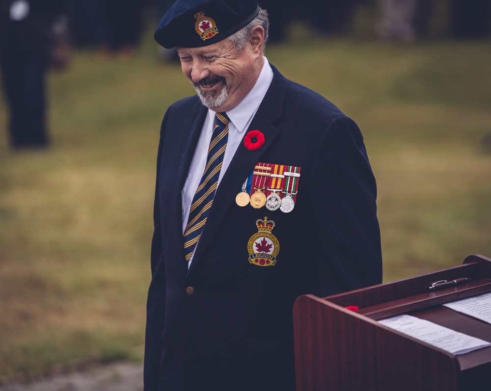 remembrance_day_blog81.jpg
