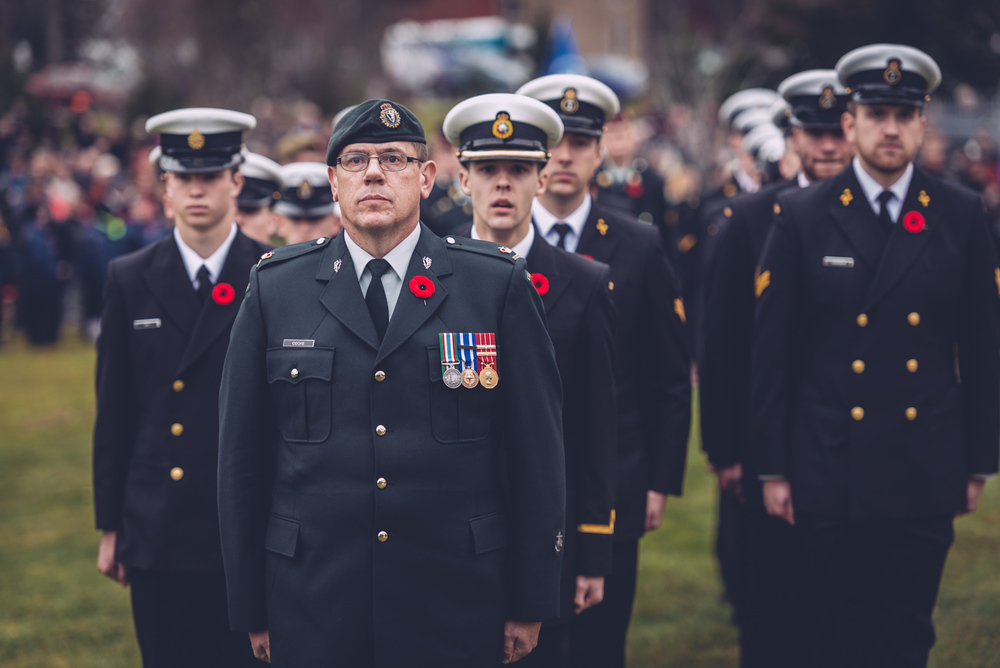 remembrance_day_blog86.jpg