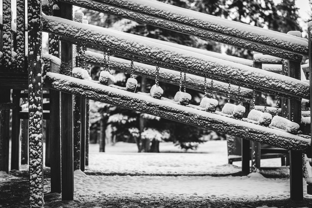centennial_park_firstsnow_blog31.jpg