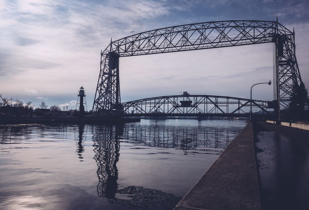 Duluth_November_2015_Blog21.jpg