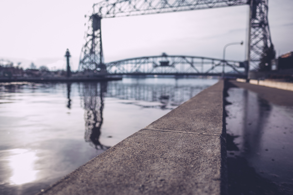 Duluth_November_2015_Blog22.jpg
