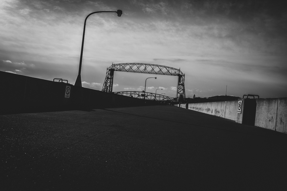 Duluth_November_2015_Blog25.jpg