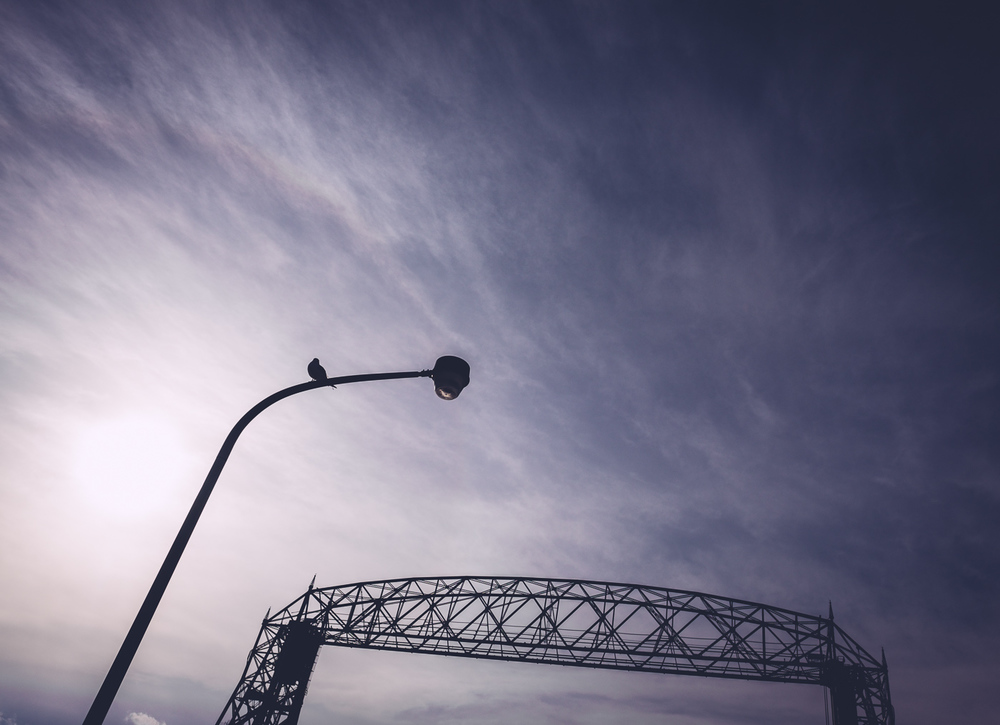 Duluth_November_2015_Blog32.jpg