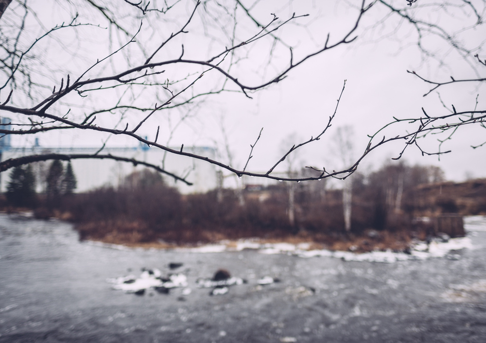 fishermanswharf_1201153.jpg