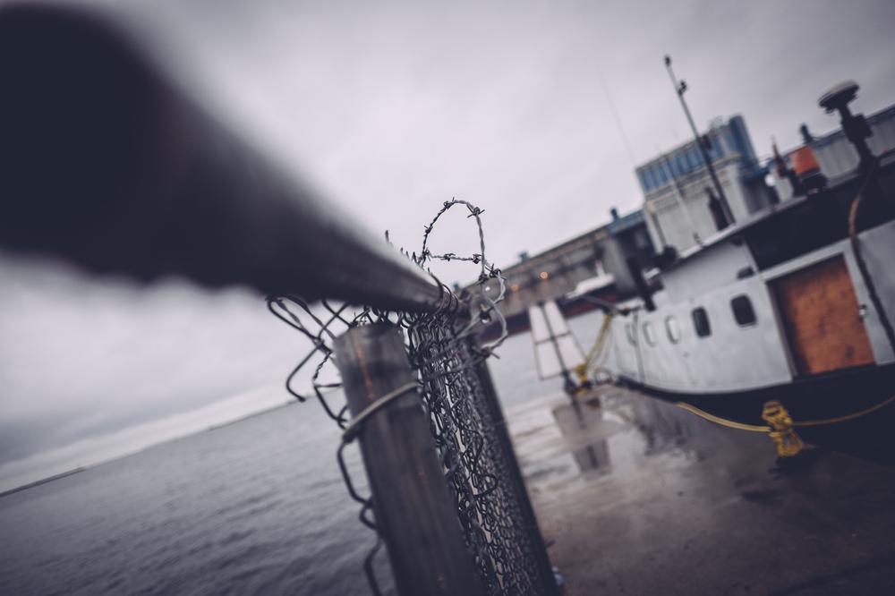 fishermanswharf_12011513.jpg