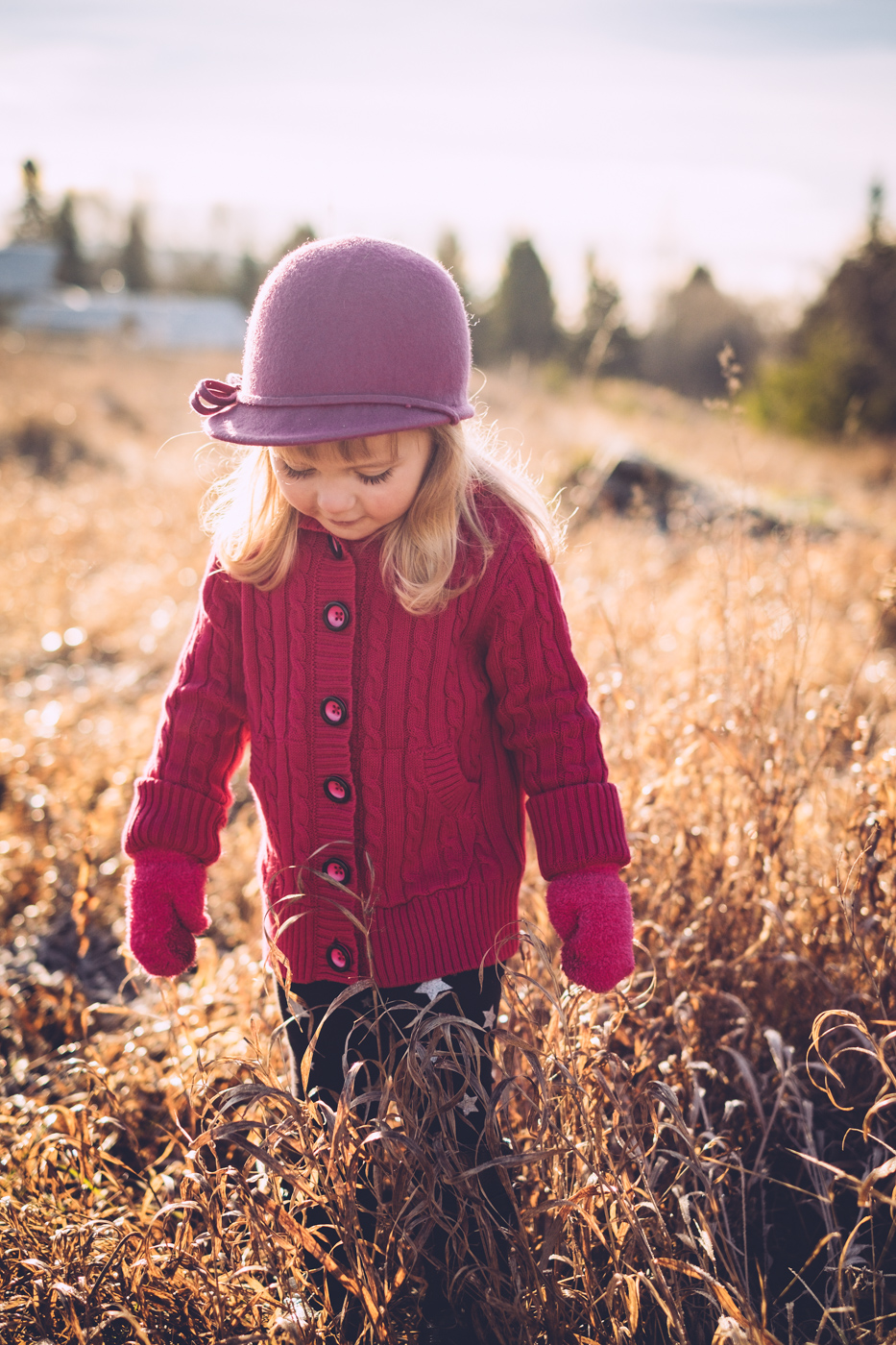Chloe_Portraits_Blog-11.jpg