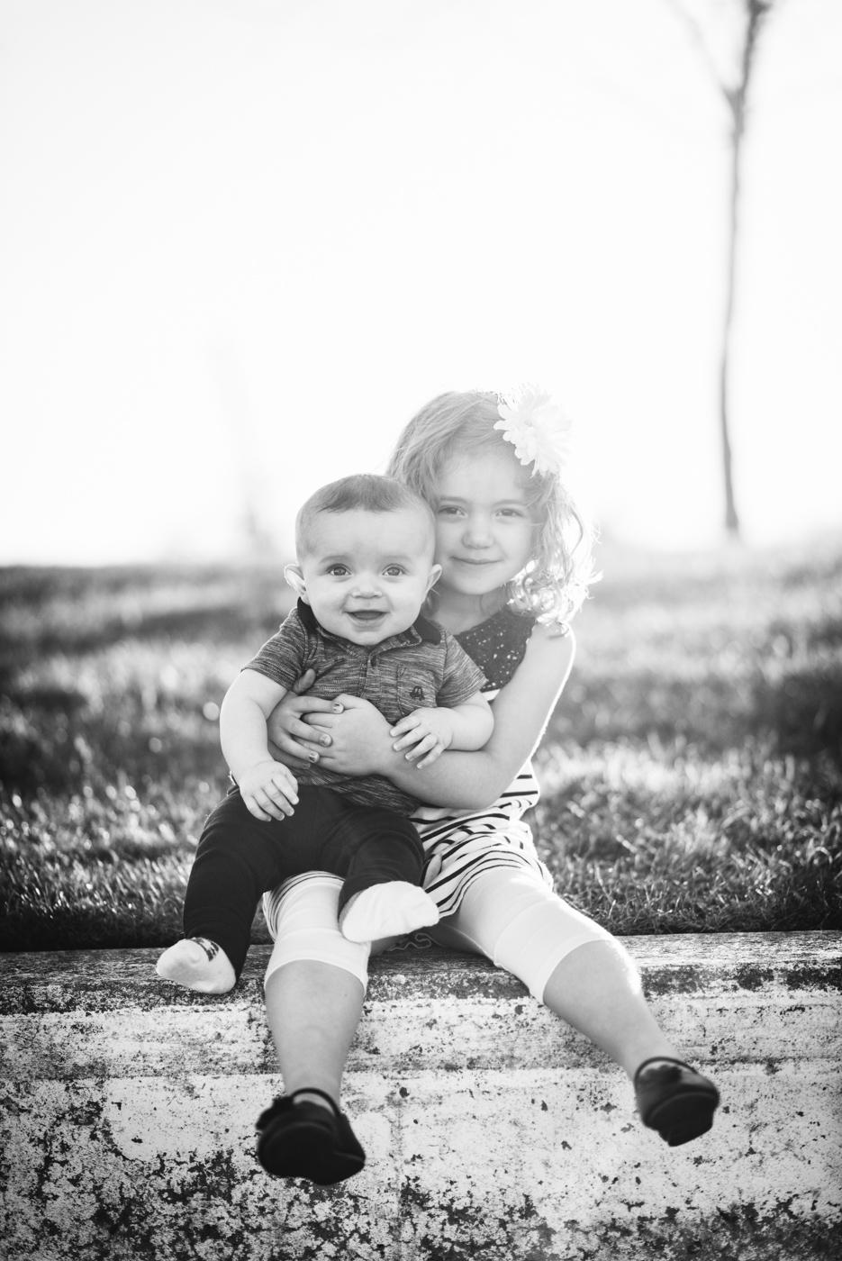 lincoln_family_portraits_blog-4.jpg