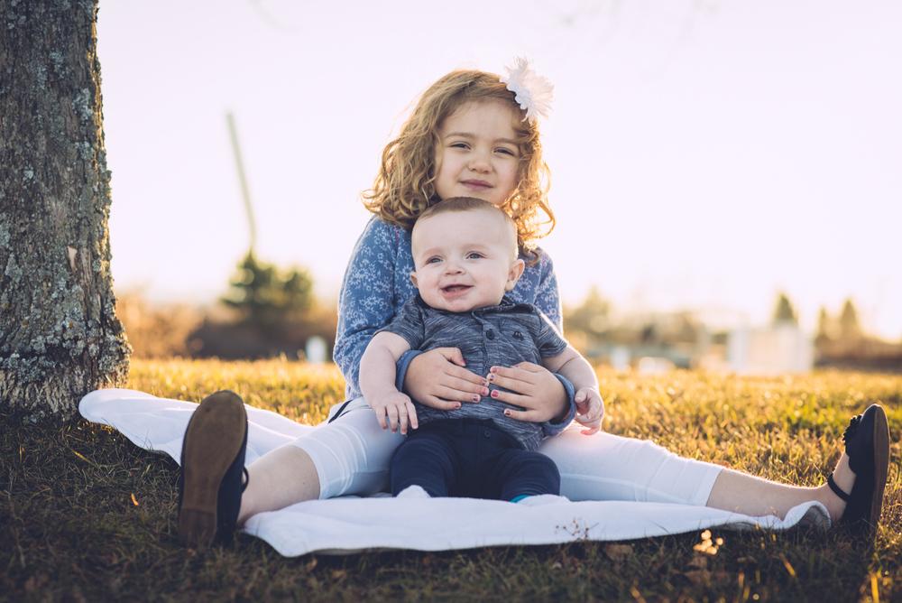lincoln_family_portraits_blog-9.jpg