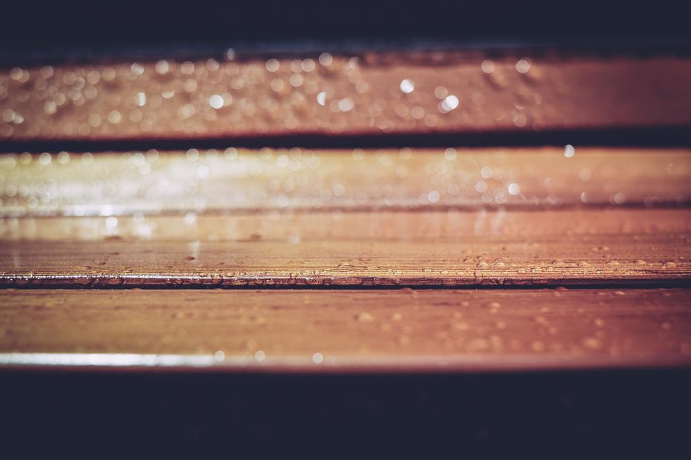 marina_1209158.jpg
