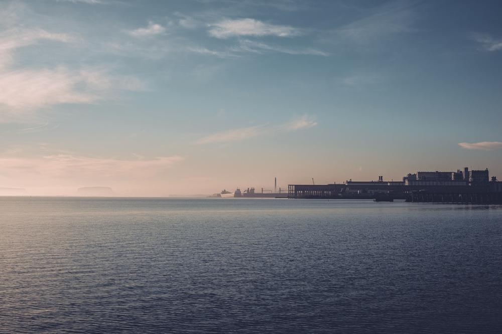 marina_12091511.jpg