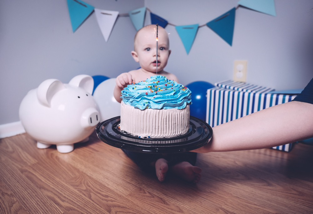 jace_firstbirthday_cakesmash_blog18.jpg
