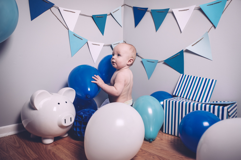 jace_firstbirthday_cakesmash_blog17.jpg