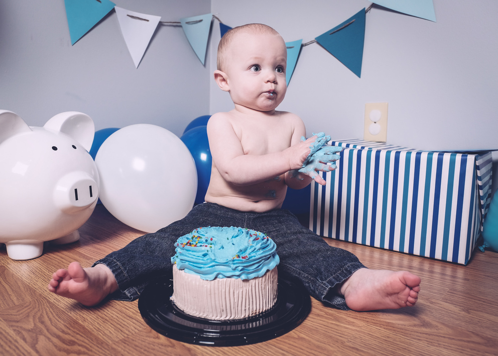 jace_firstbirthday_cakesmash_blog19.jpg