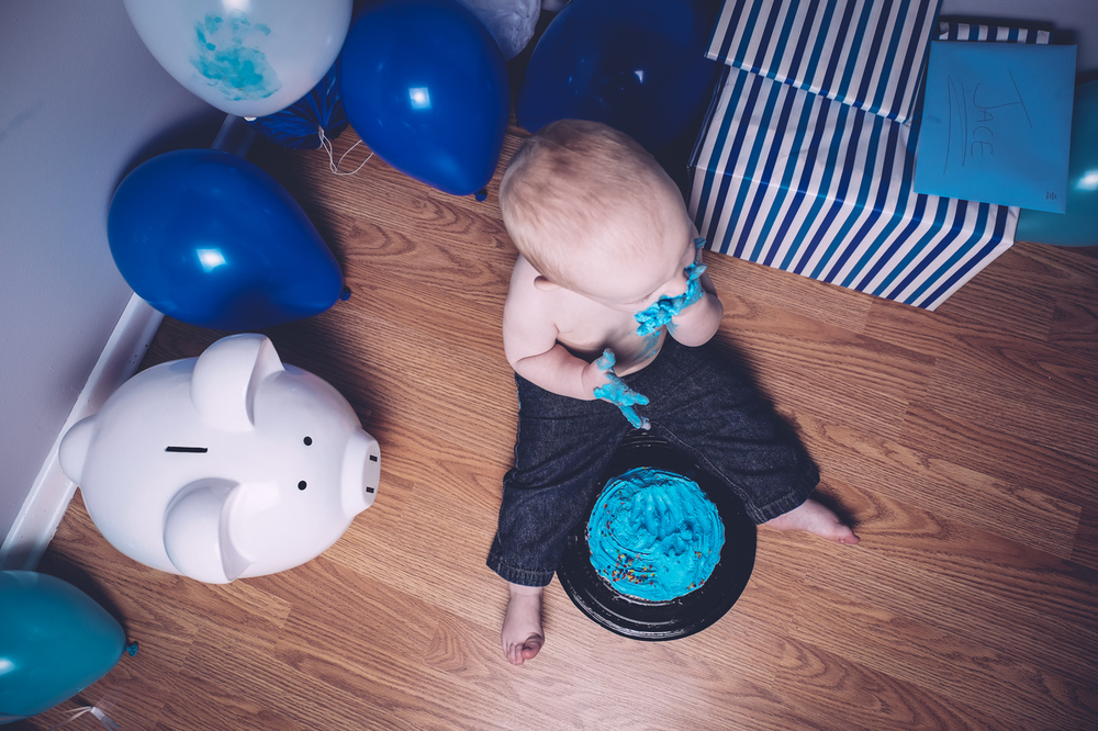 jace_firstbirthday_cakesmash_blog22.jpg