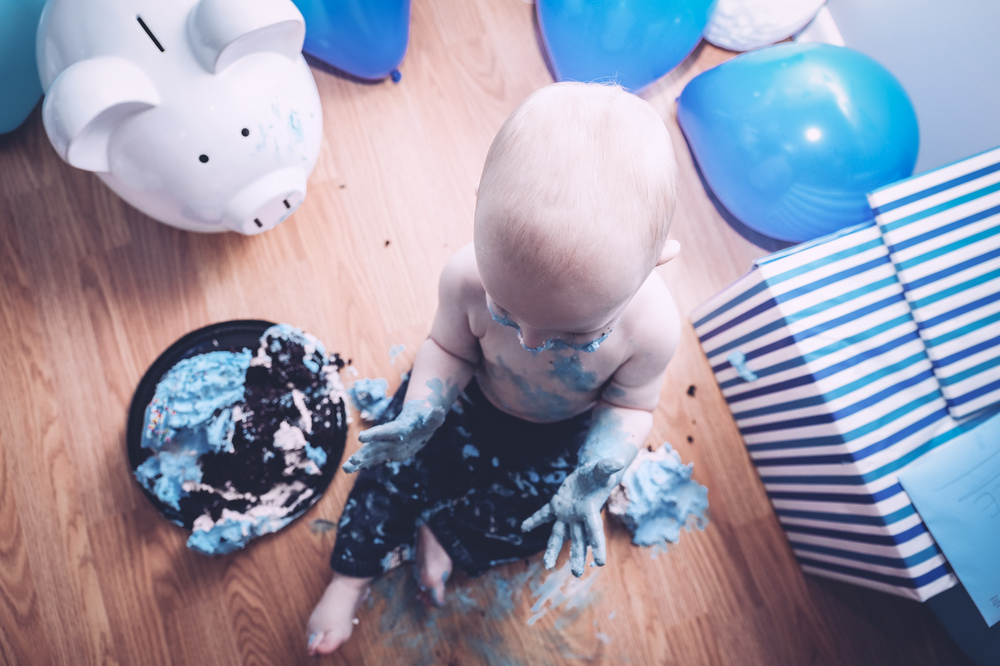 jace_firstbirthday_cakesmash_blog27.jpg