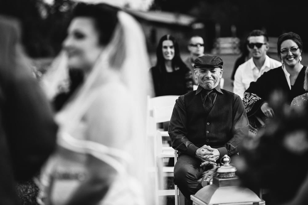 best_wedding_20153.jpg