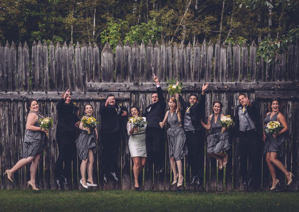 best_wedding_20152.jpg