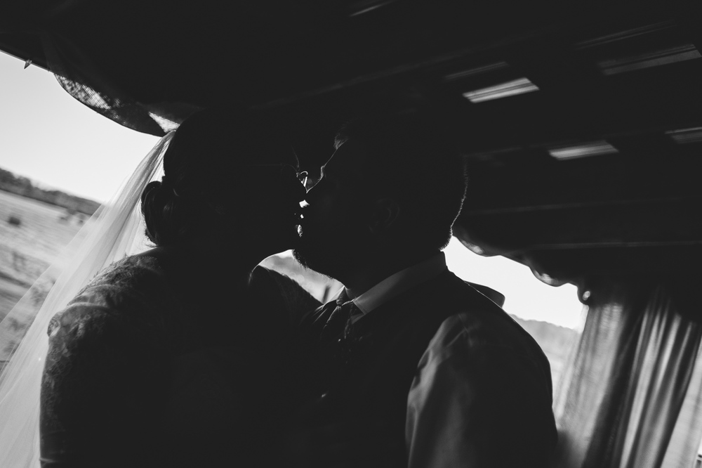 best_wedding_20156.jpg