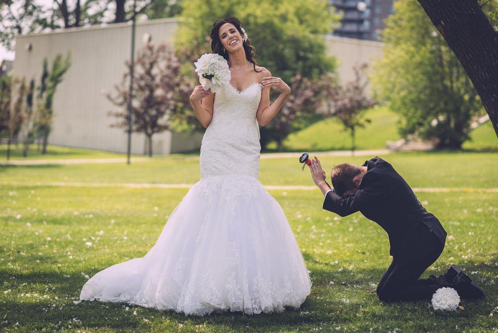 best_wedding_20155.jpg