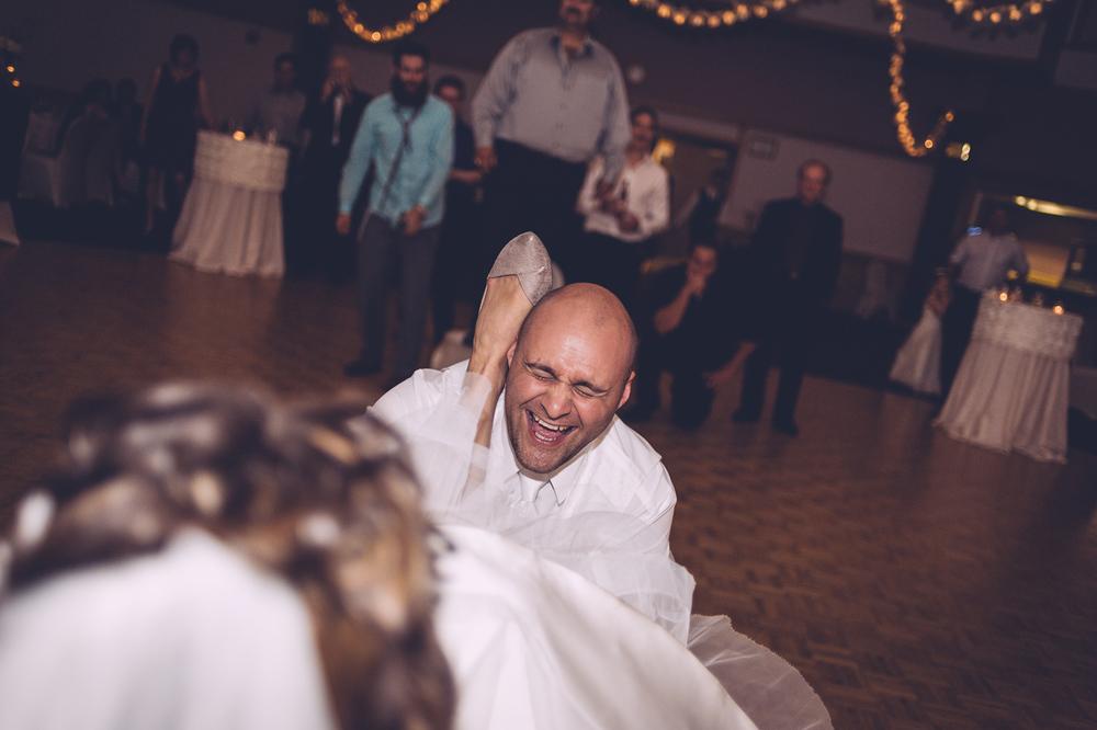 best_wedding_20159.jpg