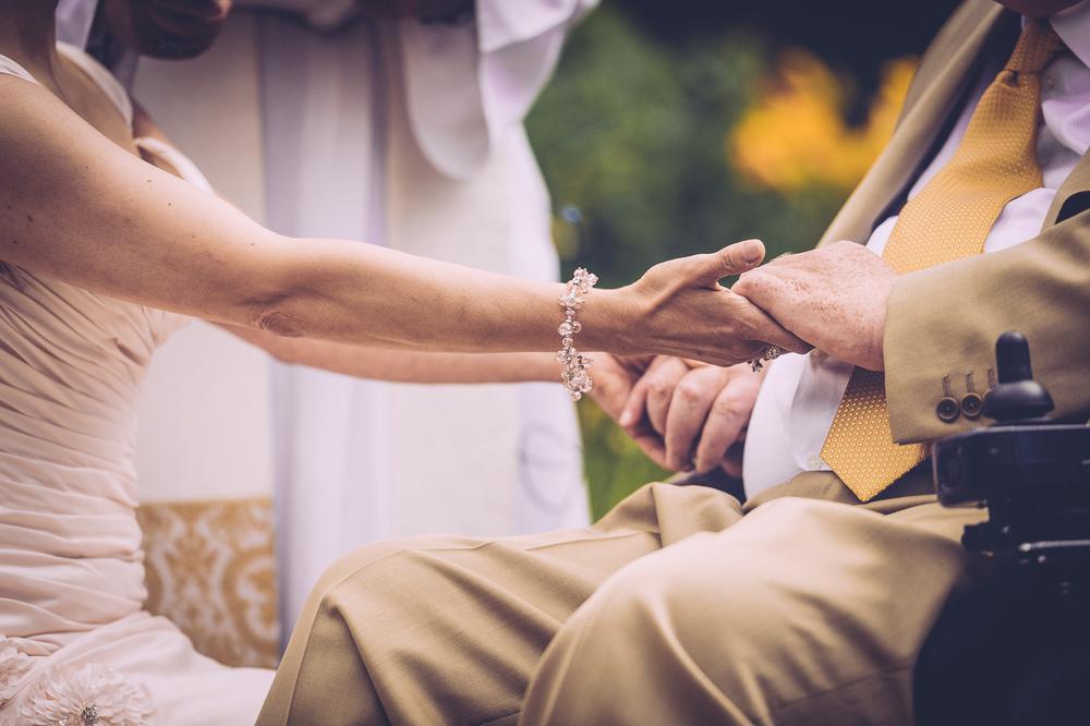 best_wedding_201516.jpg