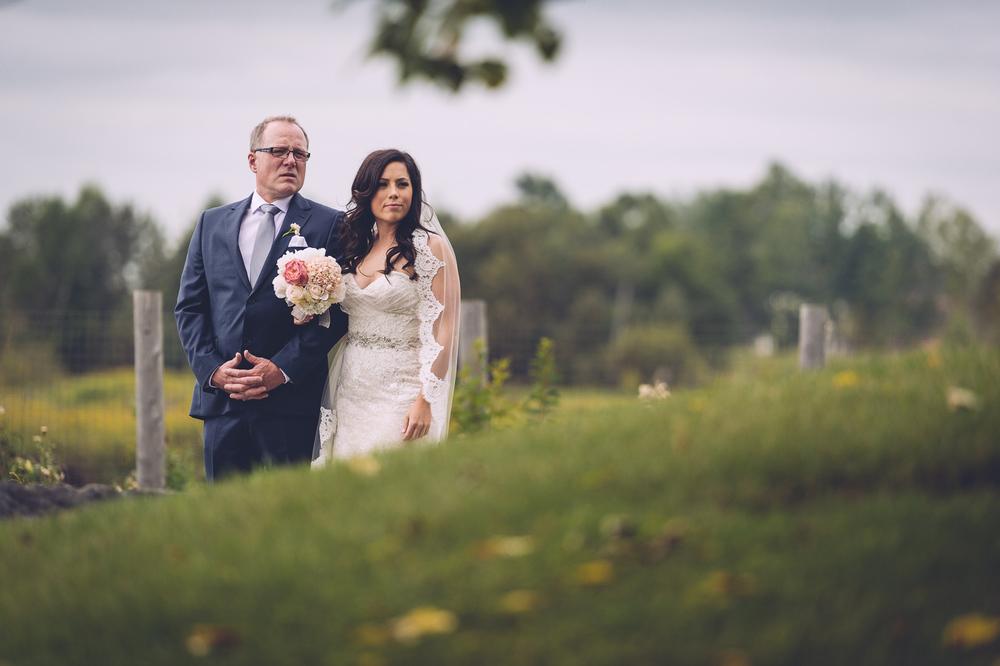 best_wedding_201520.jpg
