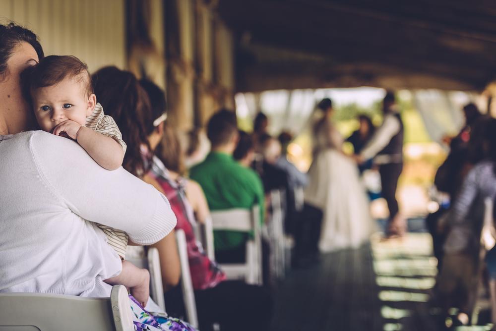 best_wedding_201527.jpg