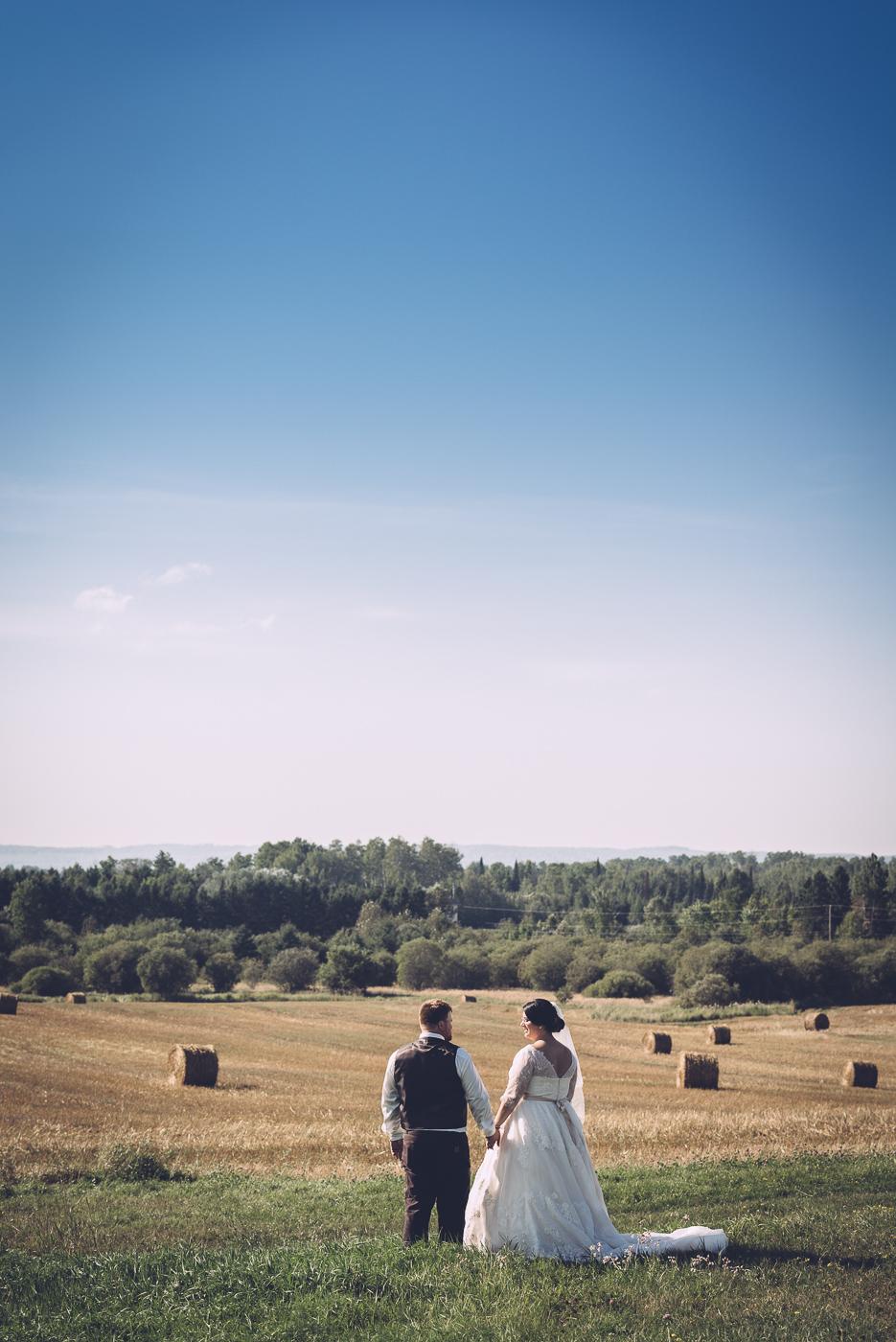 best_wedding_201529.jpg