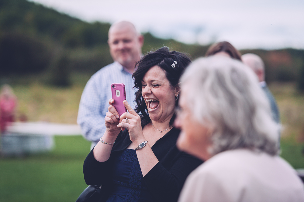 best_wedding_201537.jpg