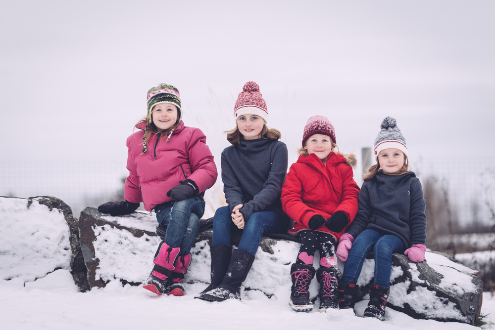 jason_family_portraits_blog1.jpg