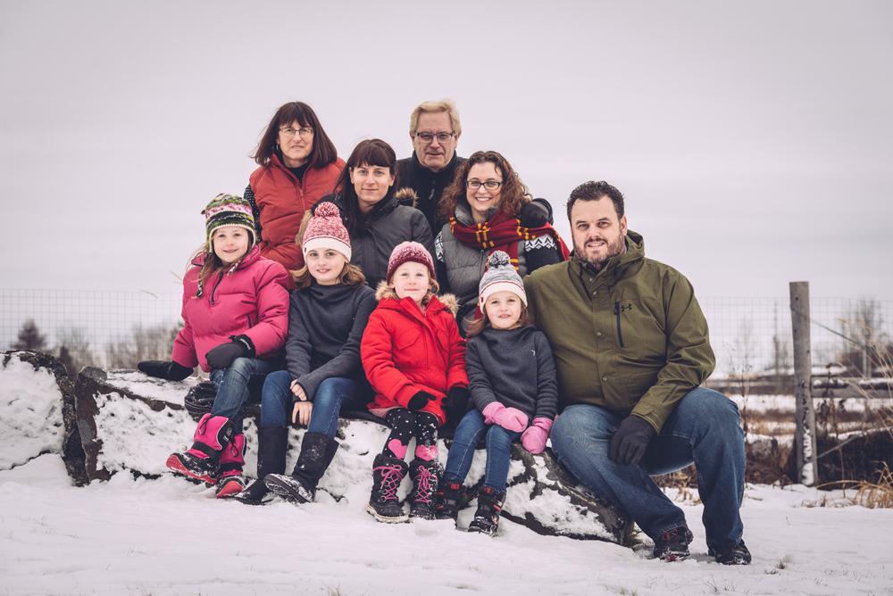 jason_family_portraits_blog2.jpg