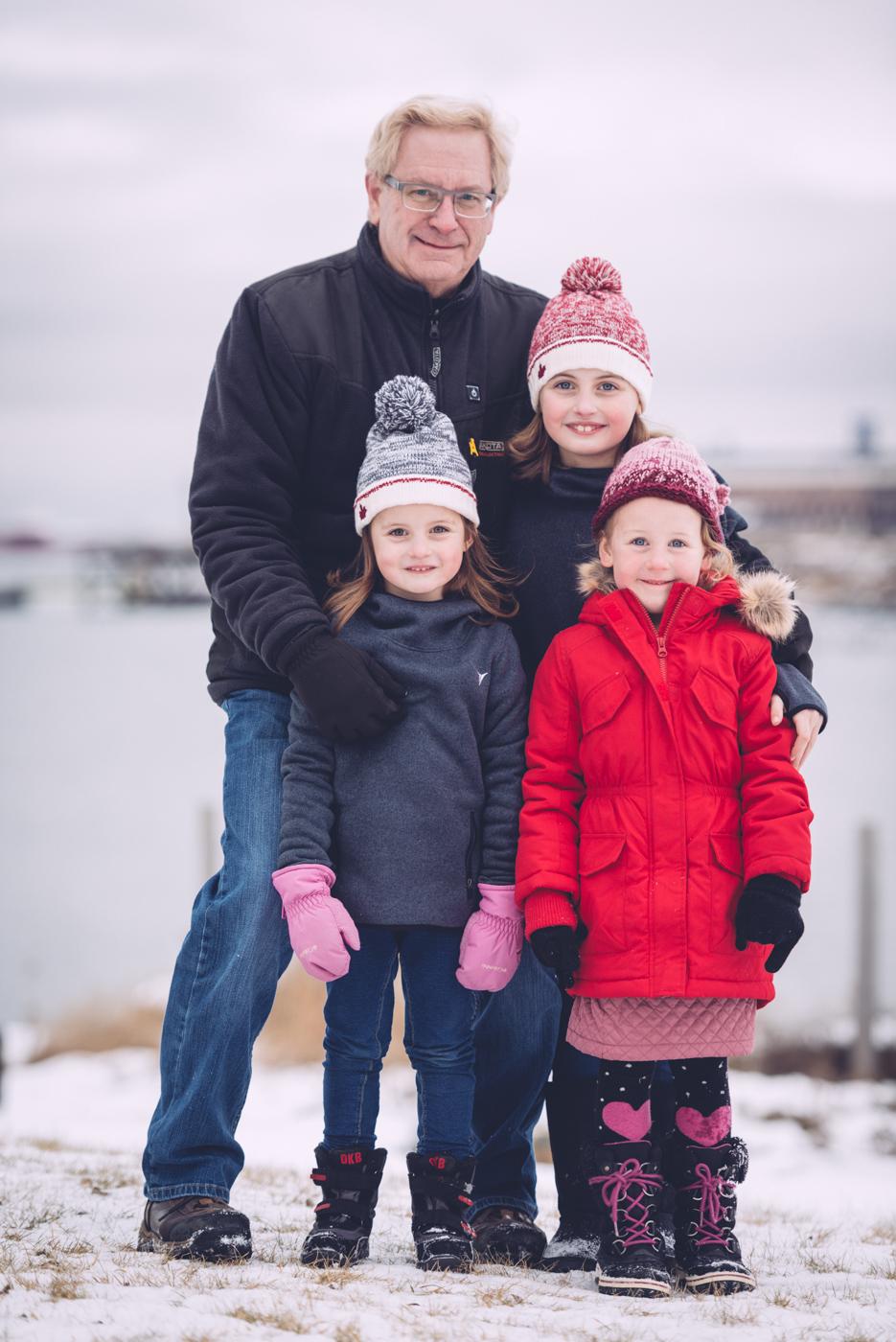 jason_family_portraits_blog9.jpg