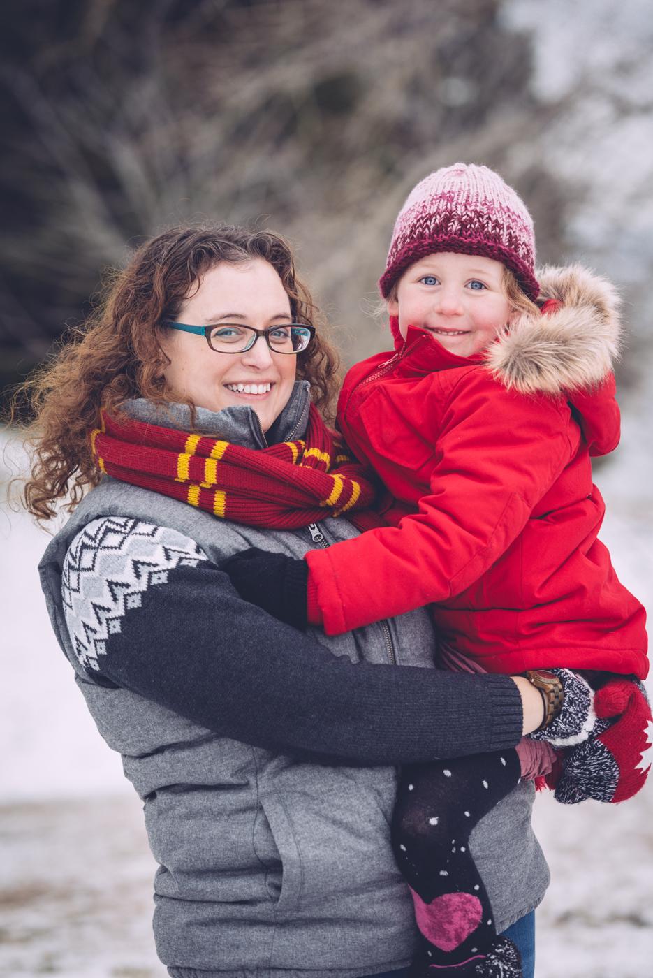 jason_family_portraits_blog10.jpg