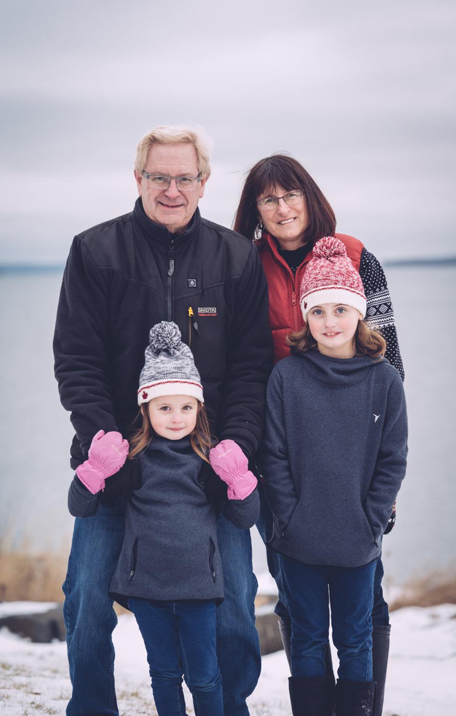 jason_family_portraits_blog11.jpg