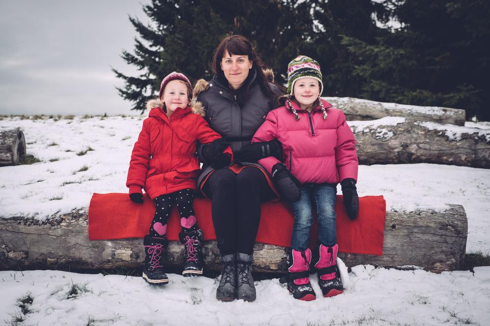 jason_family_portraits_blog15.jpg