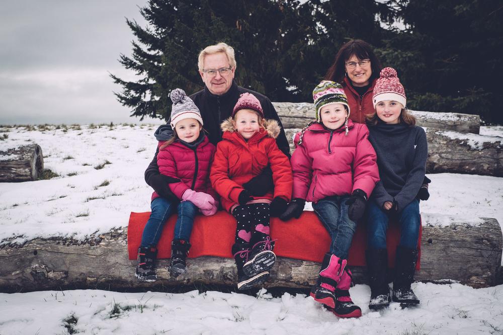 jason_family_portraits_blog14.jpg