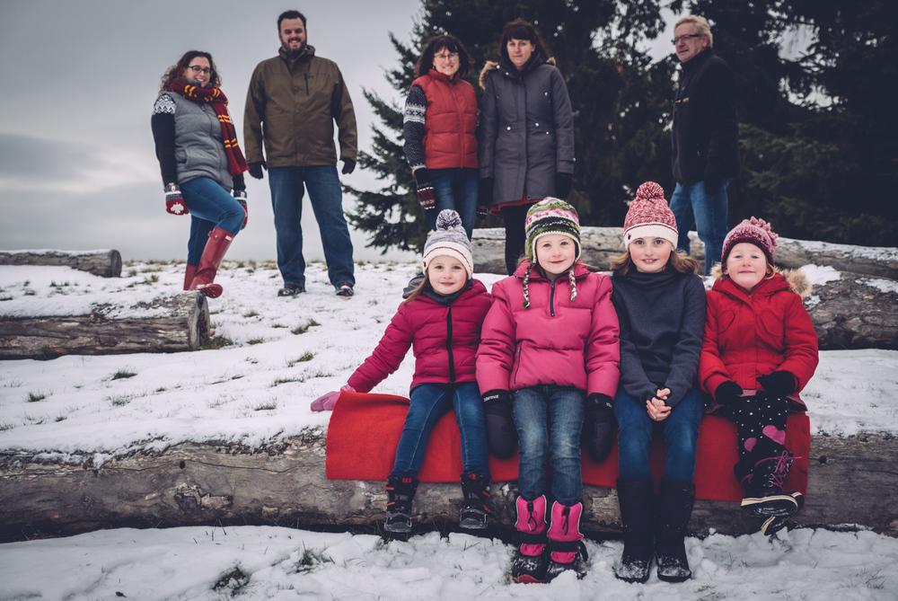 jason_family_portraits_blog16.jpg