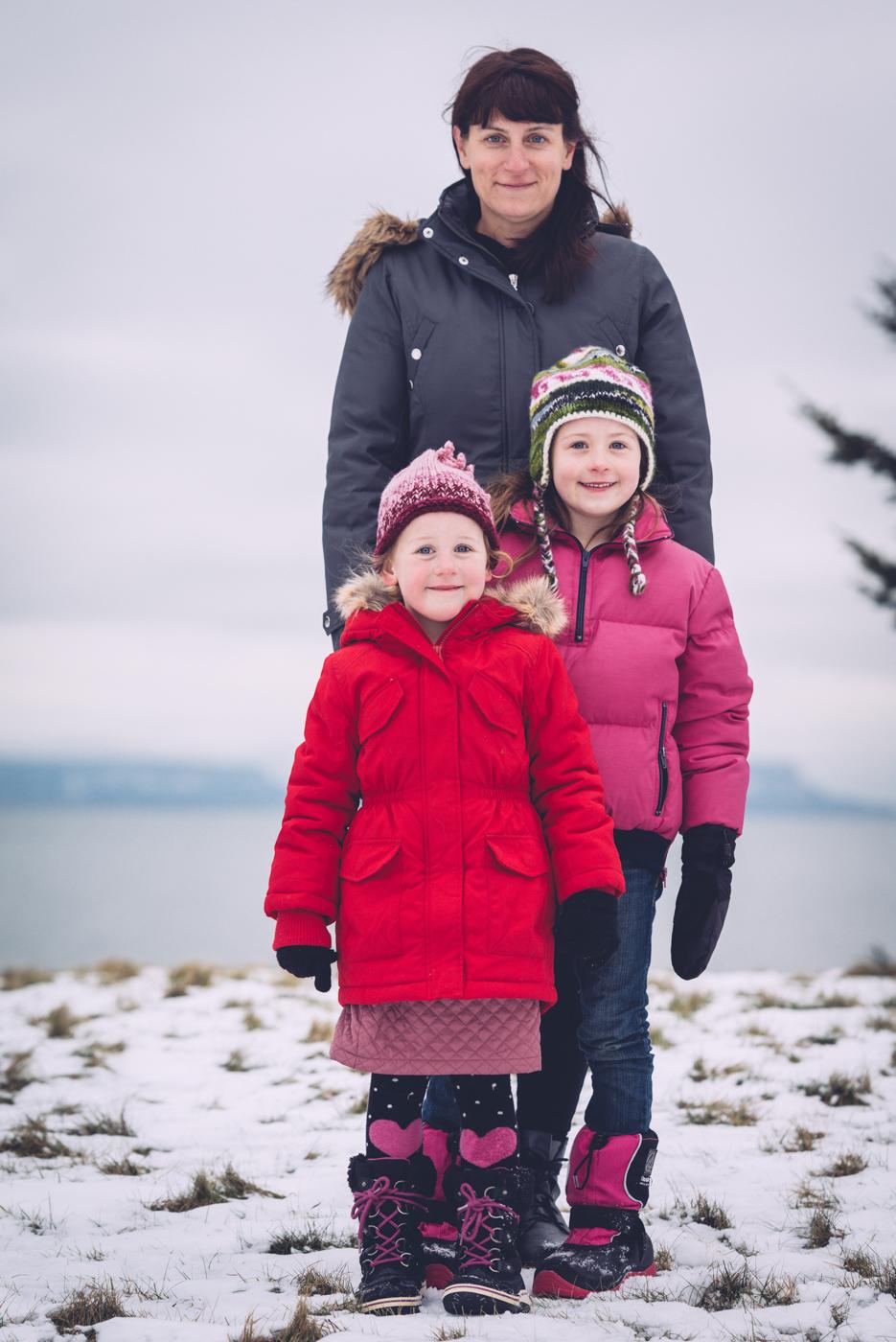 jason_family_portraits_blog17.jpg