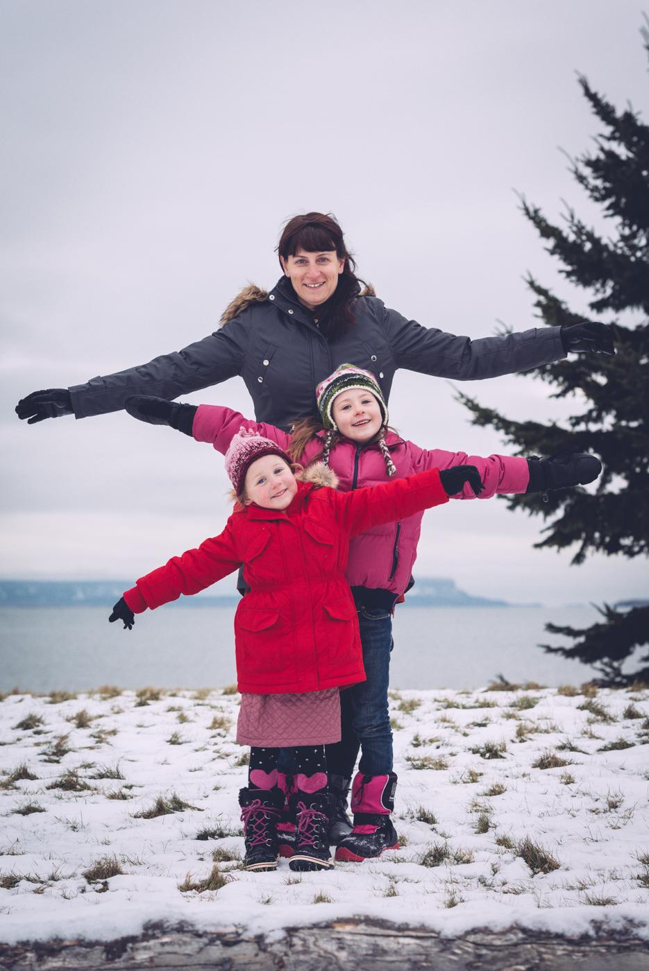 jason_family_portraits_blog18.jpg