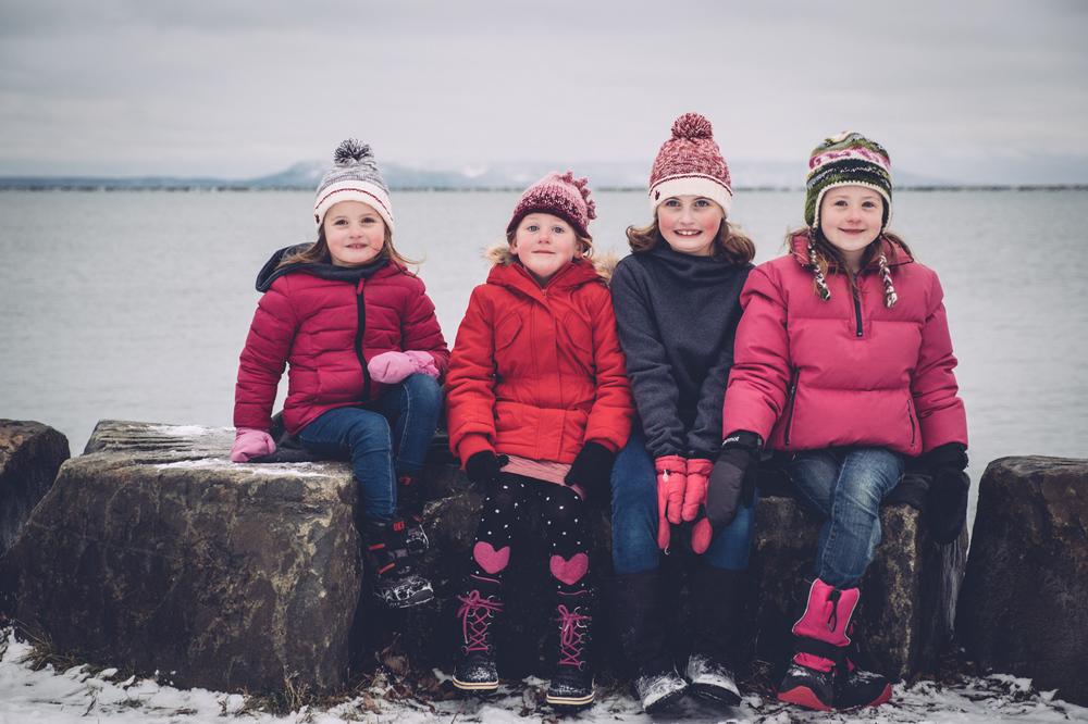 jason_family_portraits_blog20.jpg