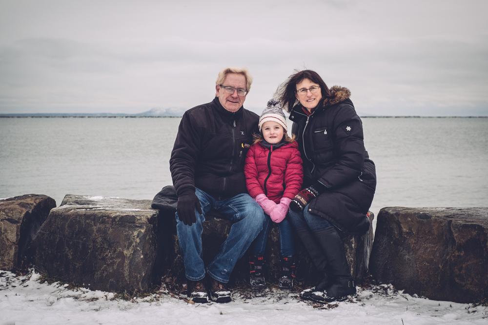 jason_family_portraits_blog21.jpg
