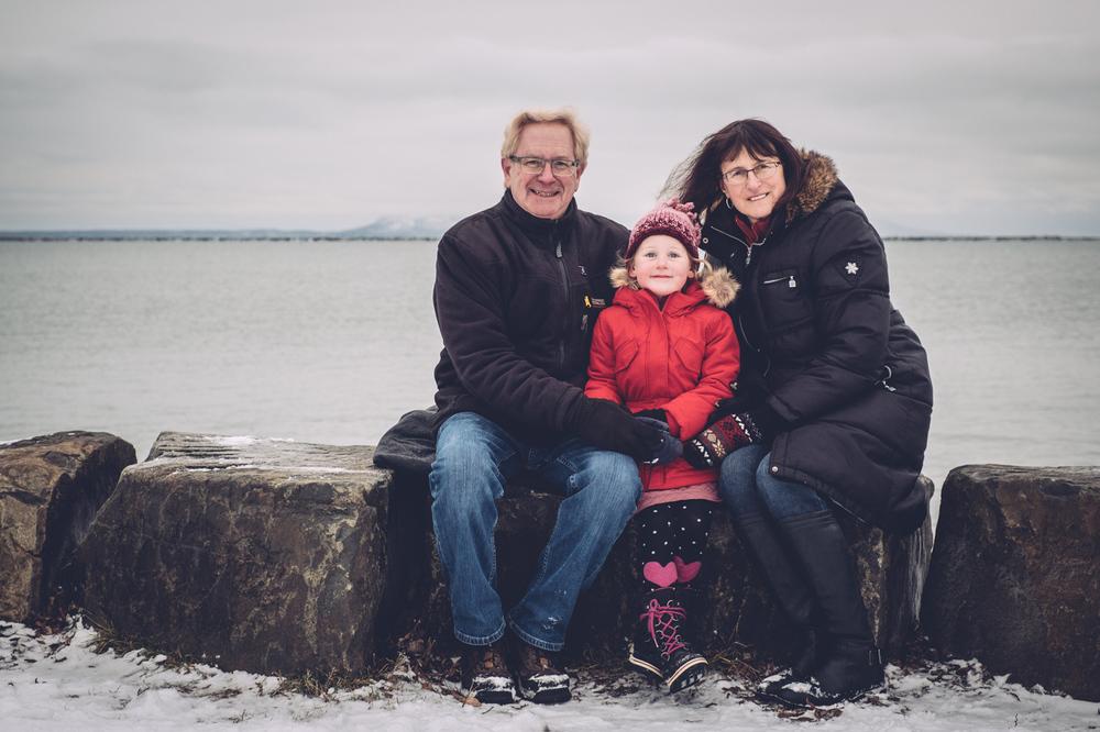 jason_family_portraits_blog22.jpg