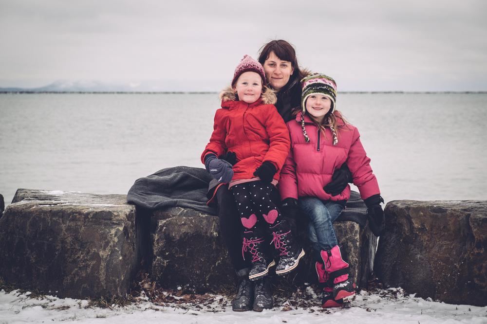 jason_family_portraits_blog25.jpg