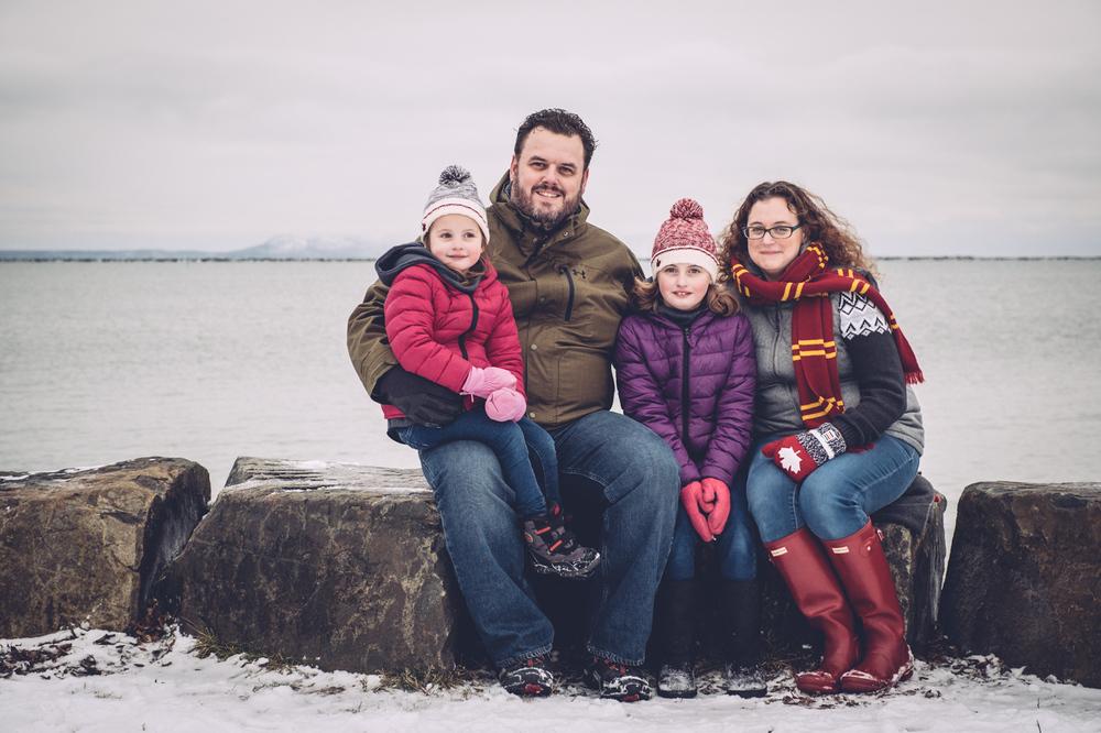 jason_family_portraits_blog24.jpg