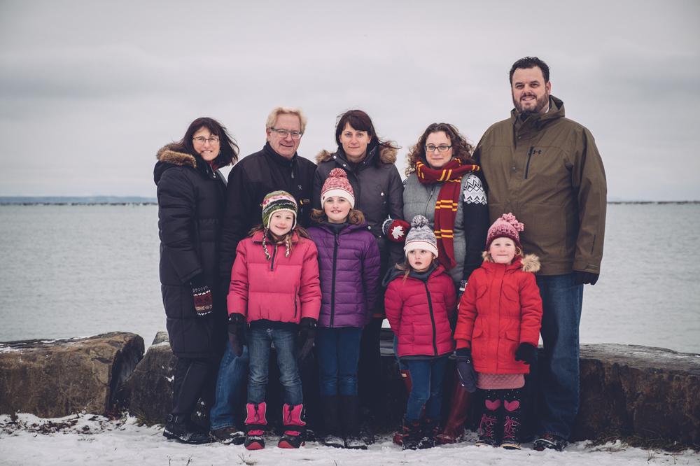 jason_family_portraits_blog27.jpg