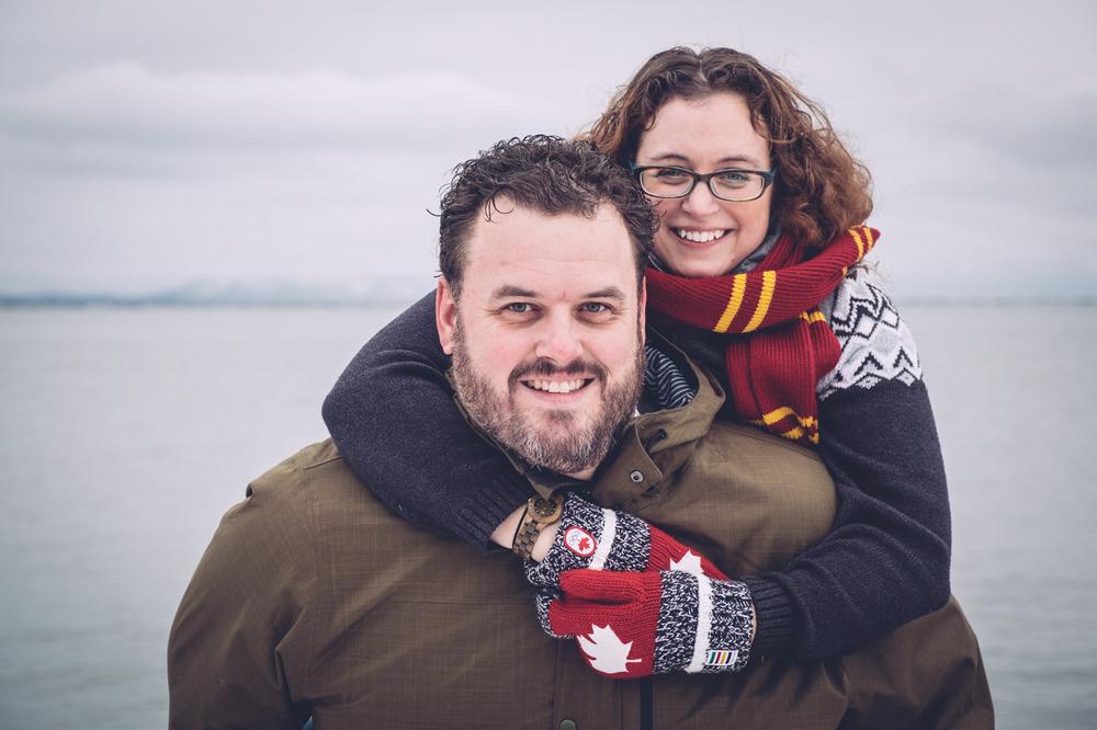 jason_family_portraits_blog29.jpg