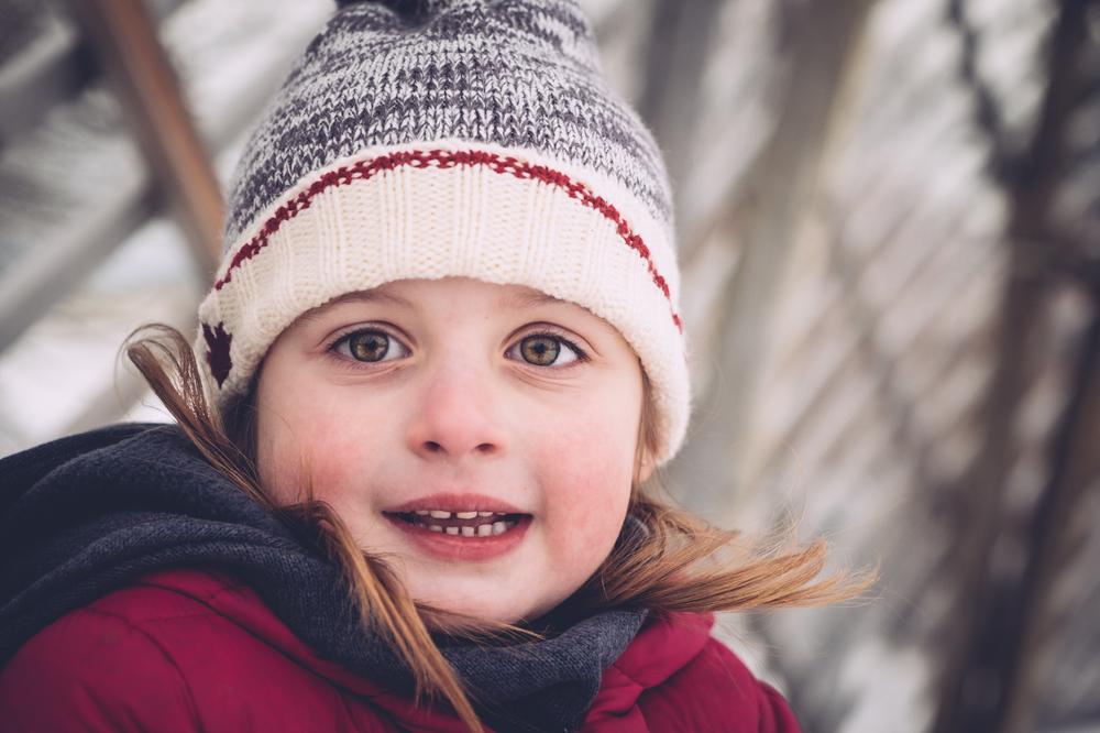 jason_family_portraits_blog36.jpg