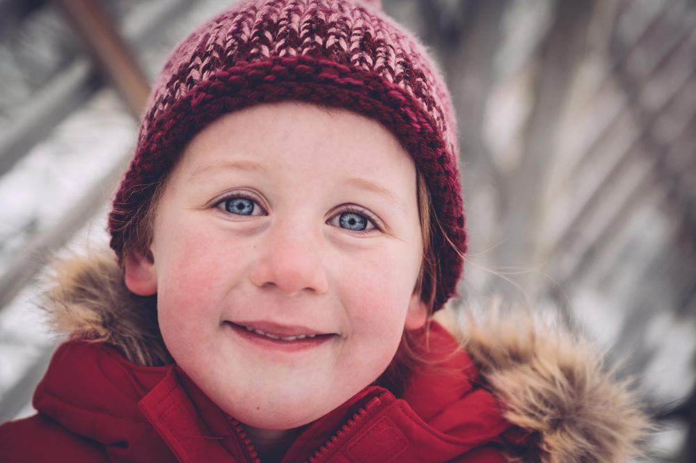 jason_family_portraits_blog38.jpg