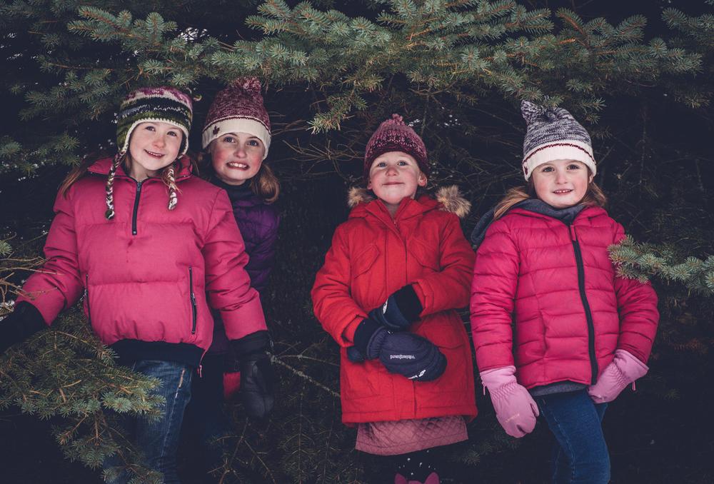 jason_family_portraits_blog40.jpg