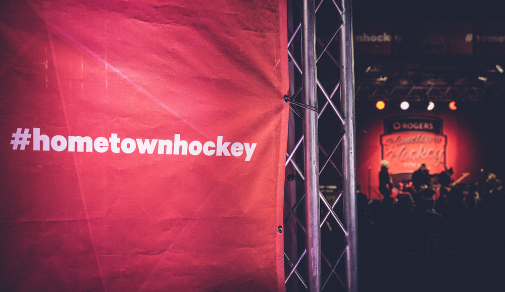 hometown_hockey_2016_day1_blog27.jpg